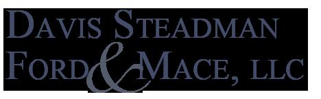 Davis Steadman Ford & Mace