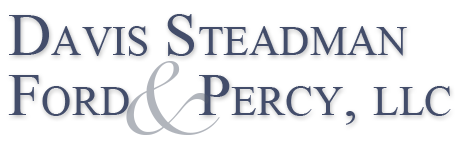 Davis Steadman Ford & Percy