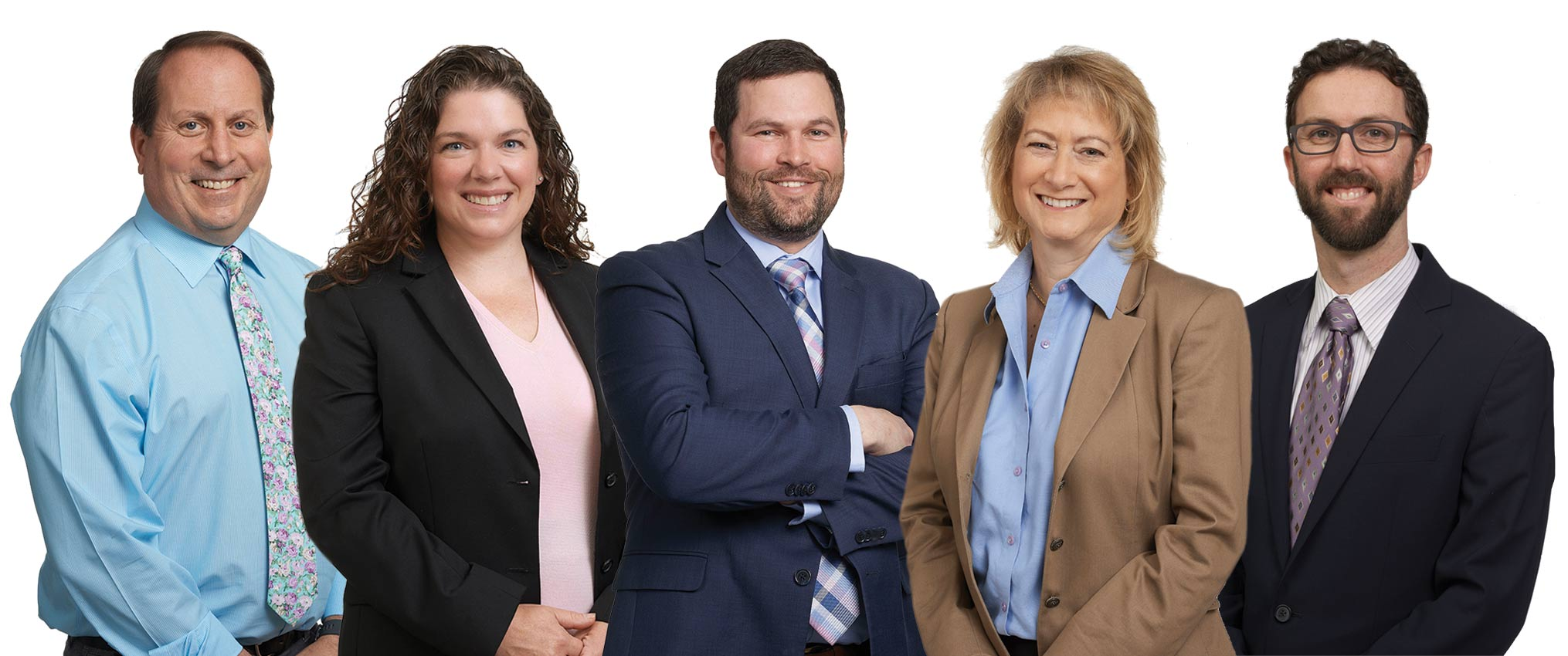 Davis Steadman Percy & Sluka Attorneys