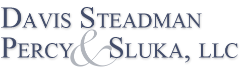 Davis Steadman Percy & Sluka